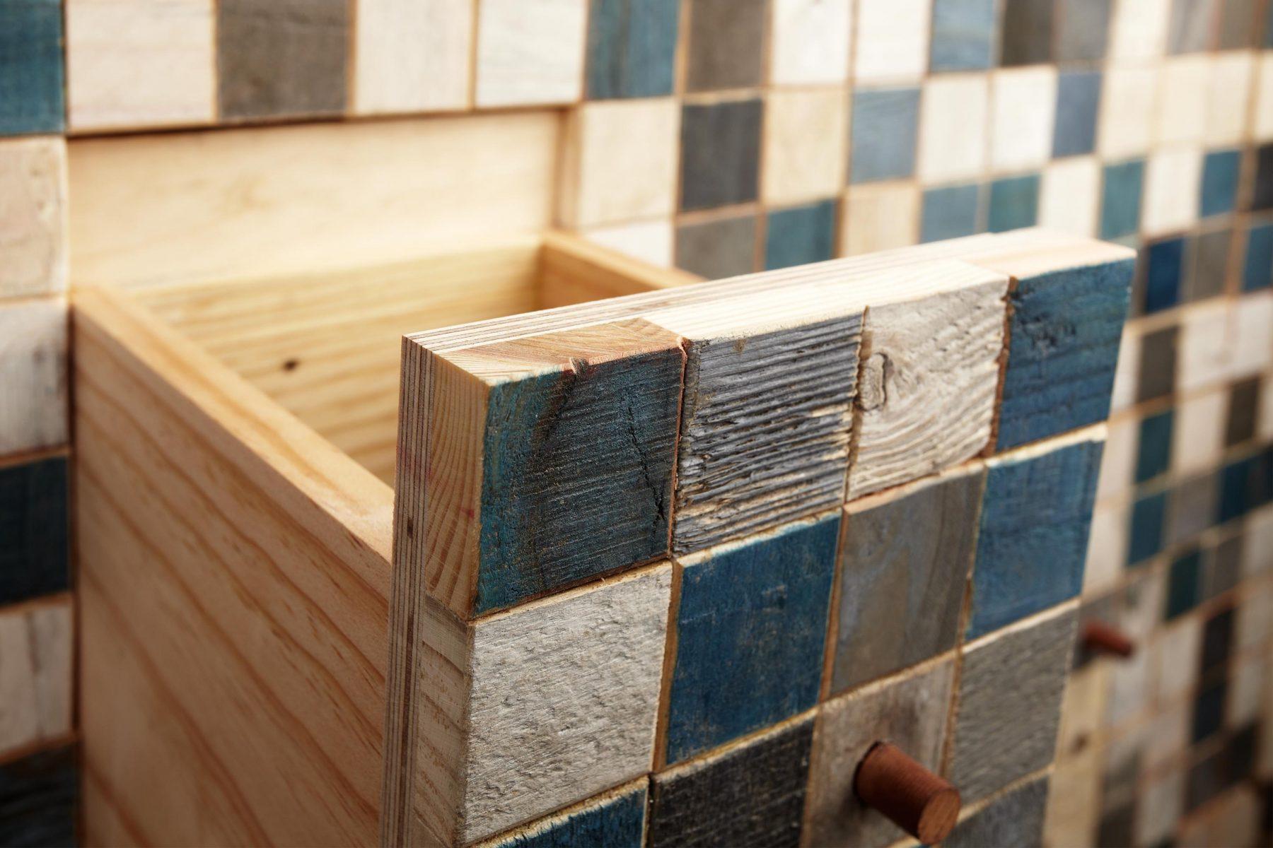 Jan-Hendzel-Studio-detail-drawer