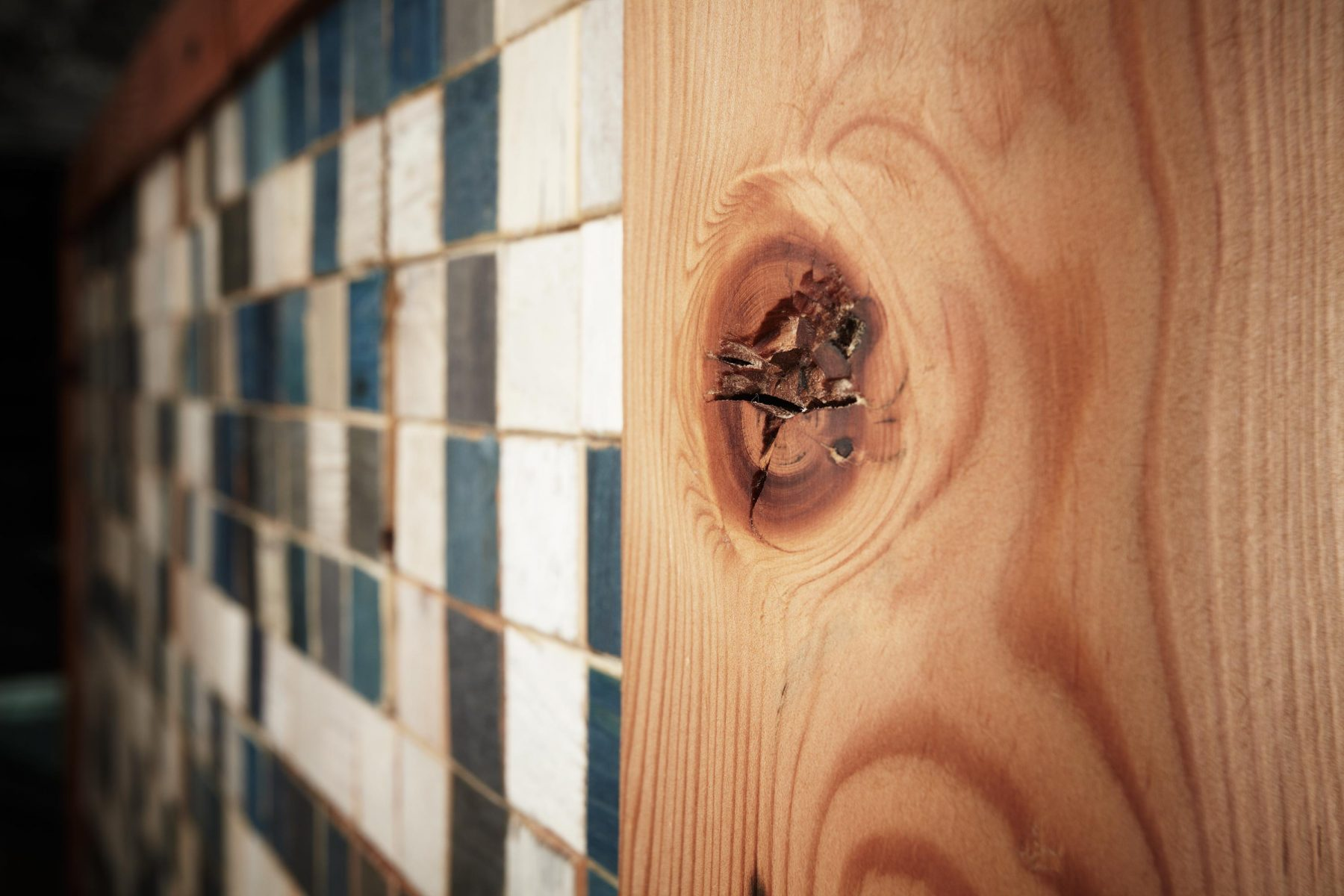 Jan-Hendzel Studio-timber-detail