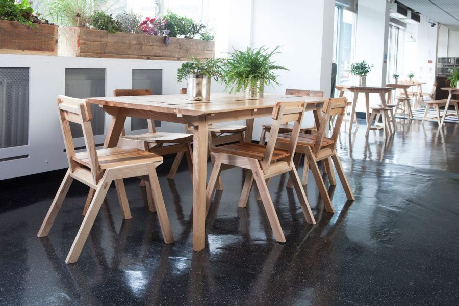Hendzel-Design-Dec-15-261 canteen collection
