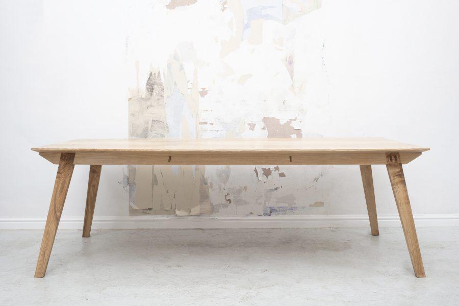 Hendzel Furniture Sept 2017 Day 2-384