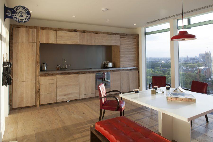 Jan-Hendzel-Studio-Kevin-Spacey-Kitchen-wide
