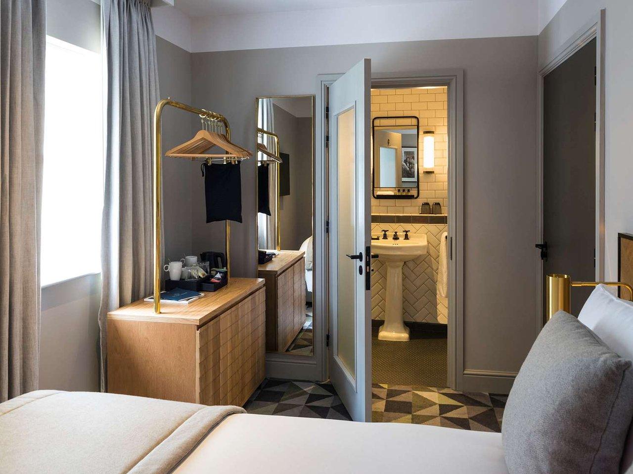 guest-room-2[2]