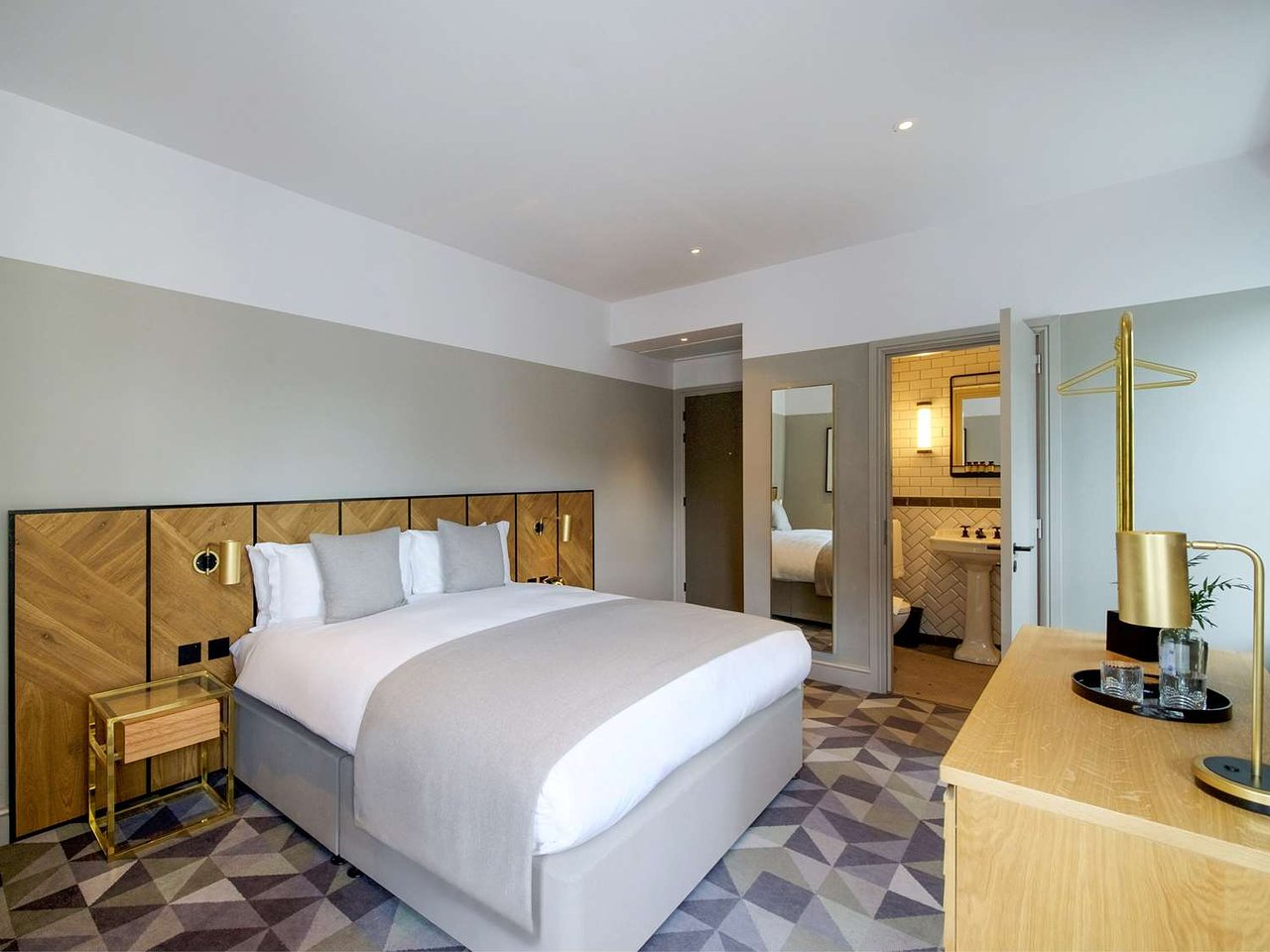 guest-room-3[2]