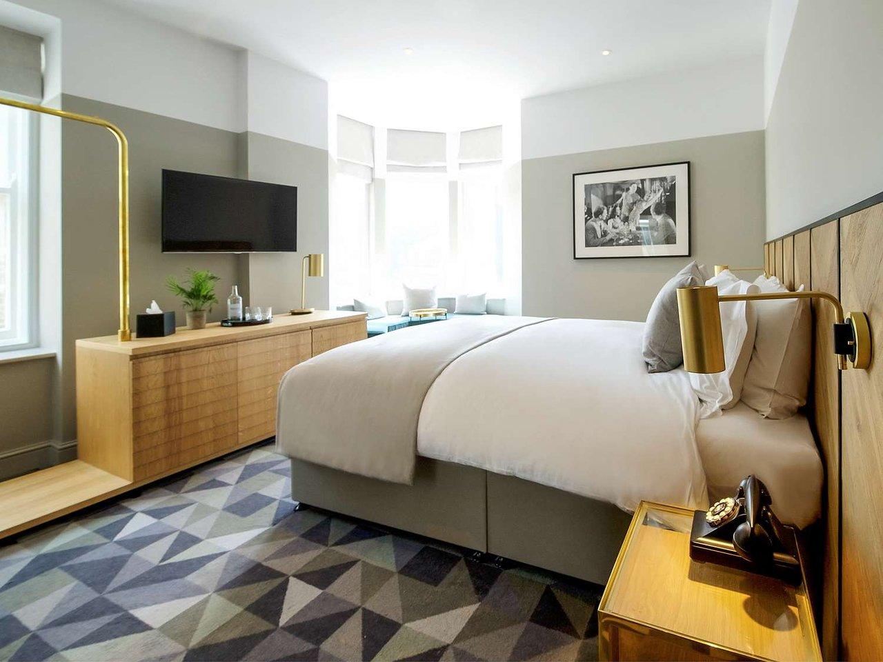 guest-room[2]