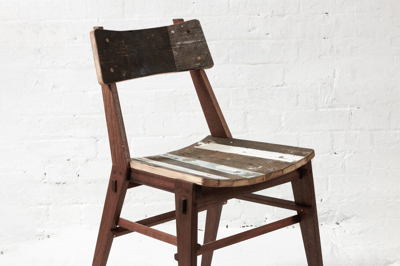Jan Hendzel Studio kirkwood chair WEB