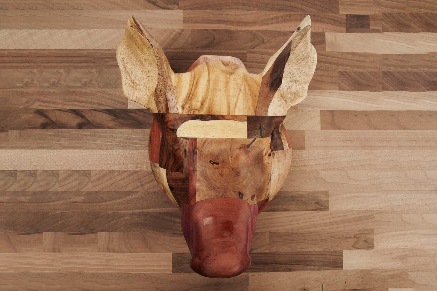 Jan Hendzel Studio porky pie WEB
