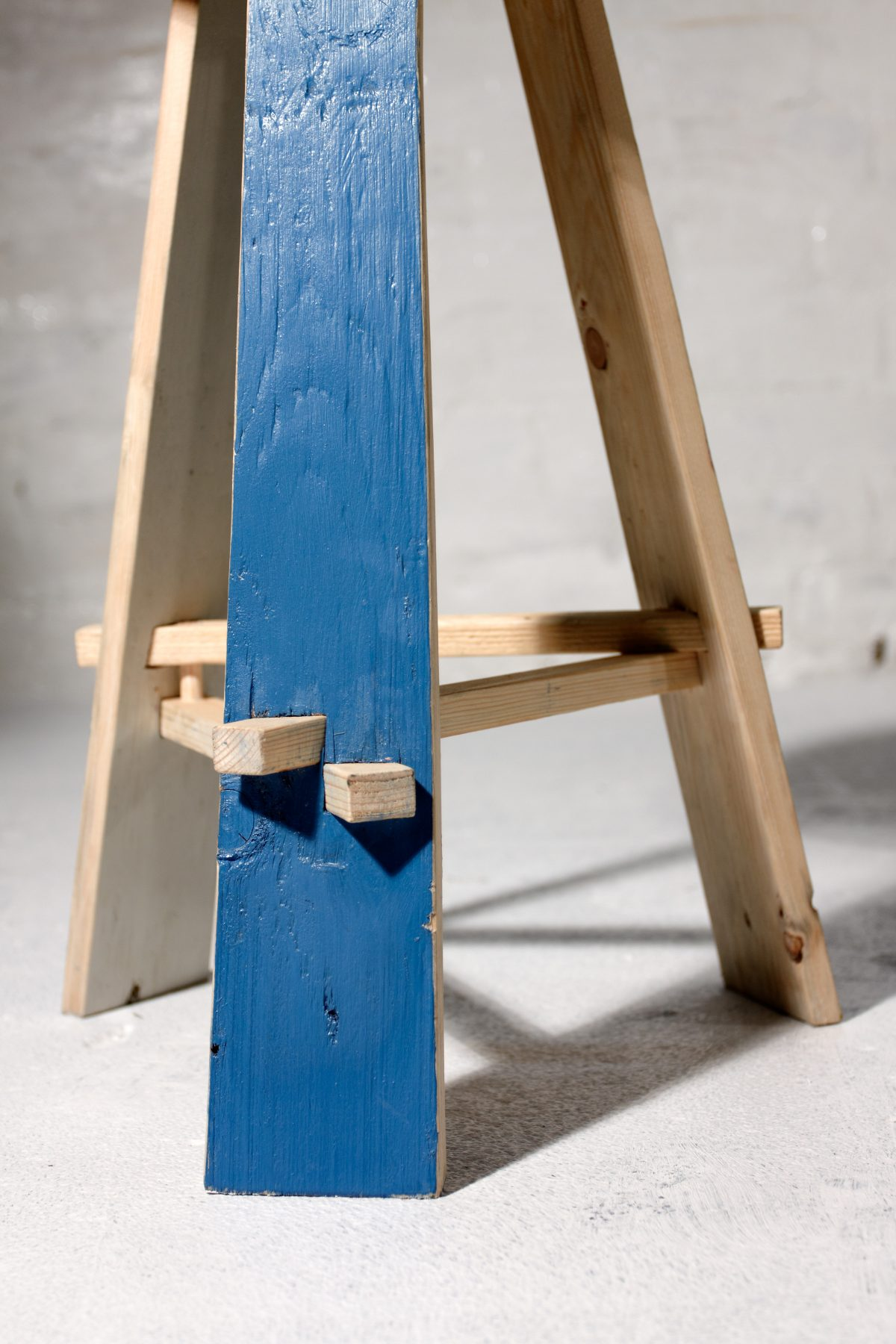 Jan Hendzel Studio gowlett stool-3