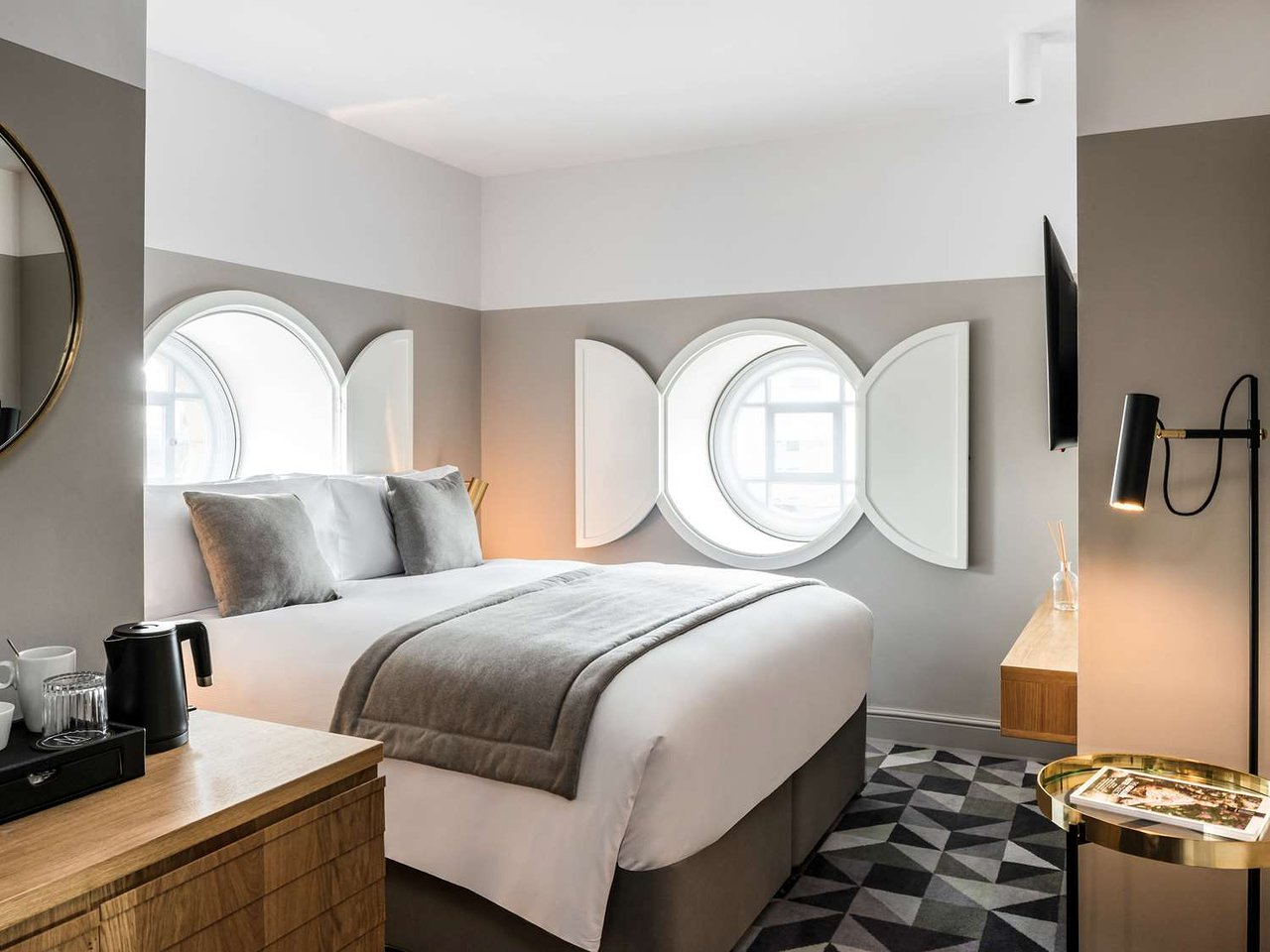 guest-room-1[2]
