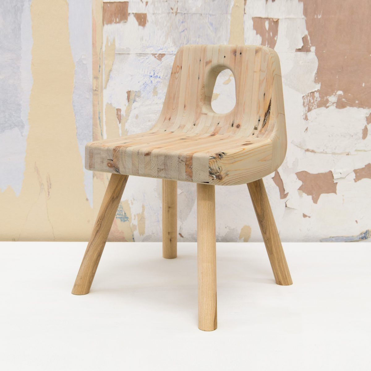 Jan Hendzel Studio good day chair-6-2