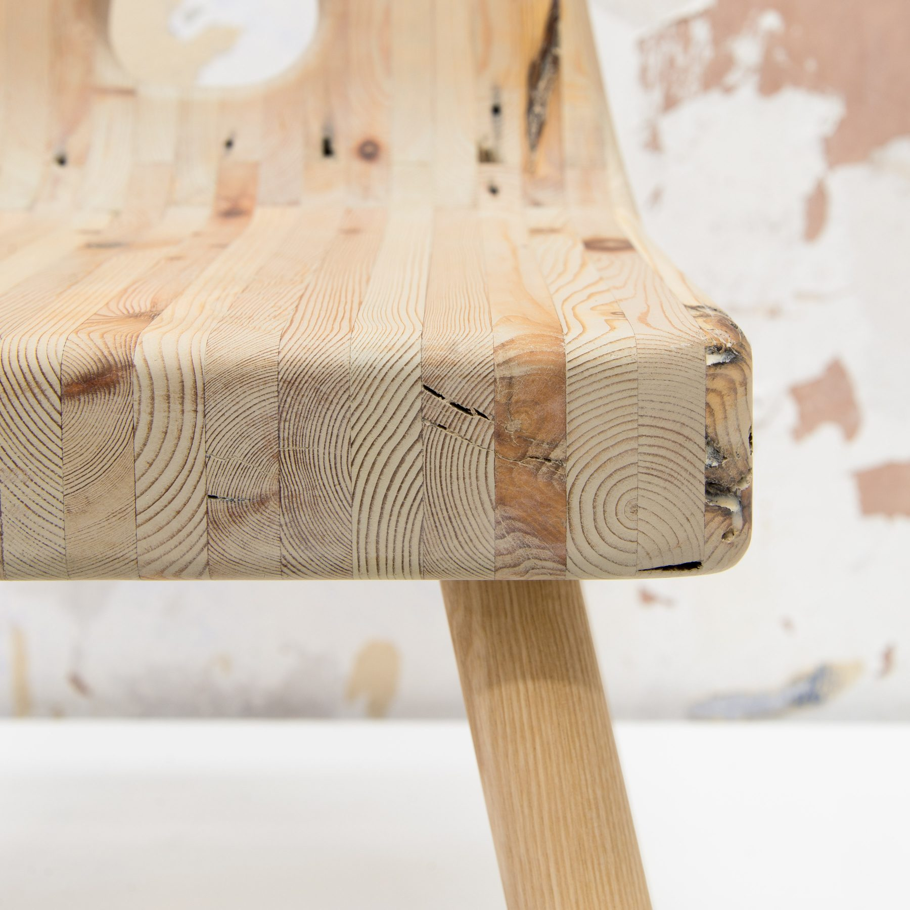 Jan Hendzel Studio good day chair-7