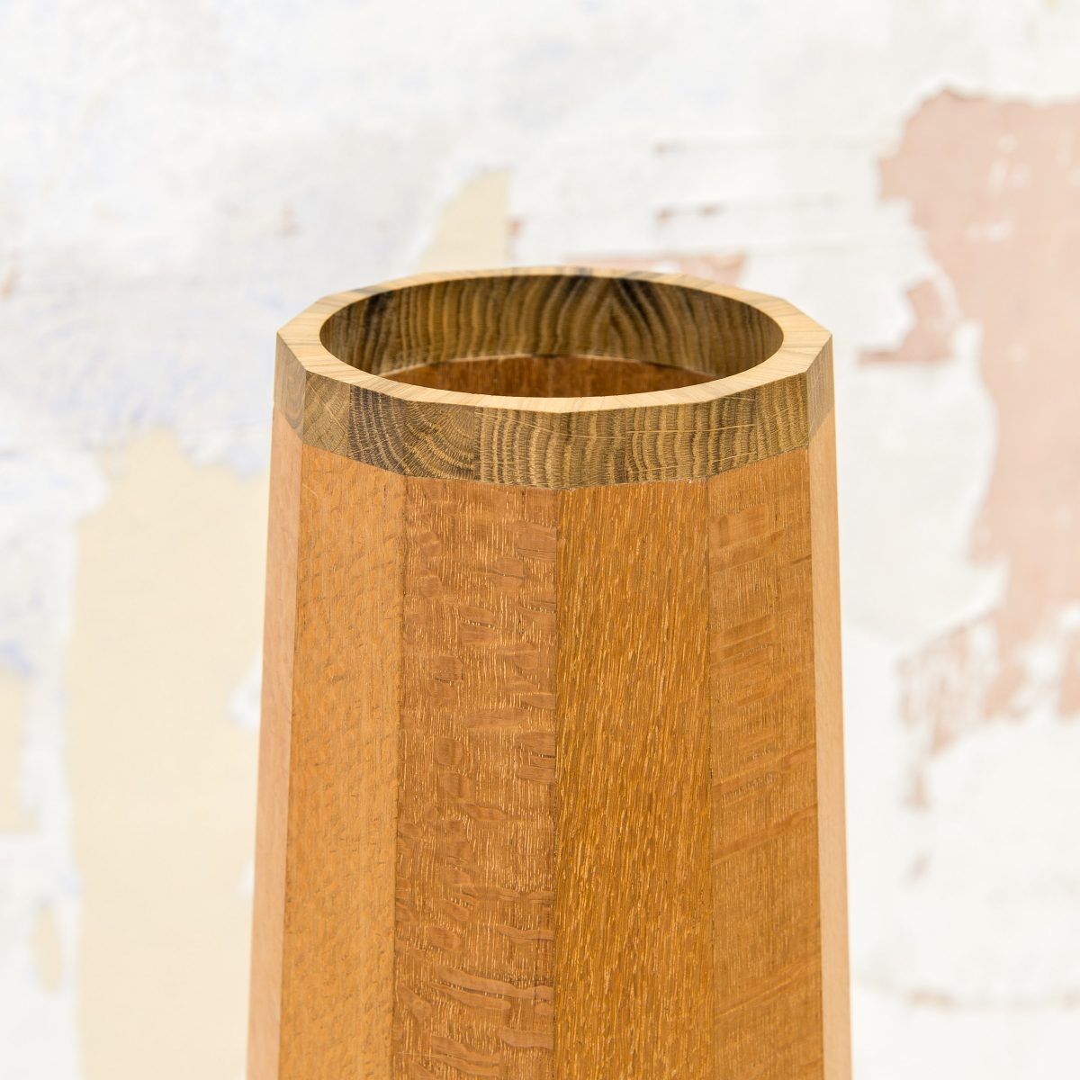 Jan Hendzel Studio kingston black oak-2