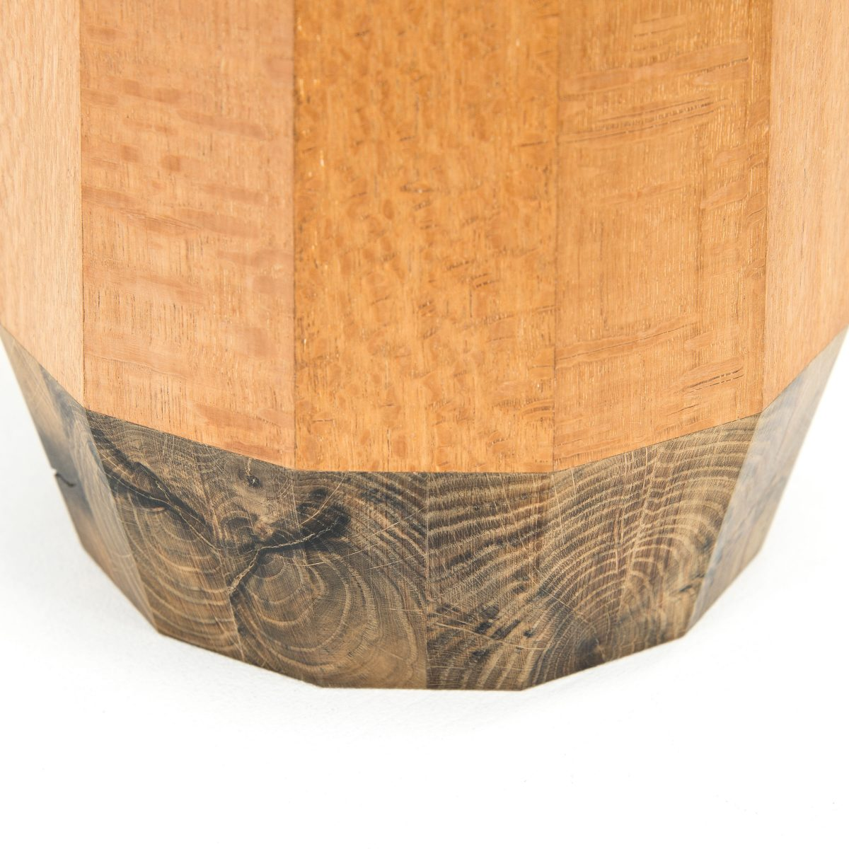 Jan Hendzel Studio kingston black oak-3