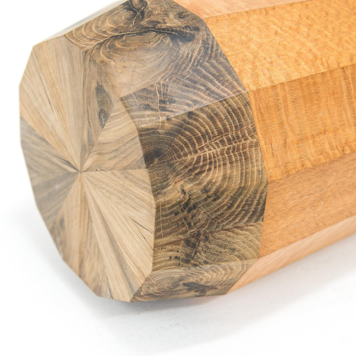 Jan Hendzel Studio kingston black oak-4