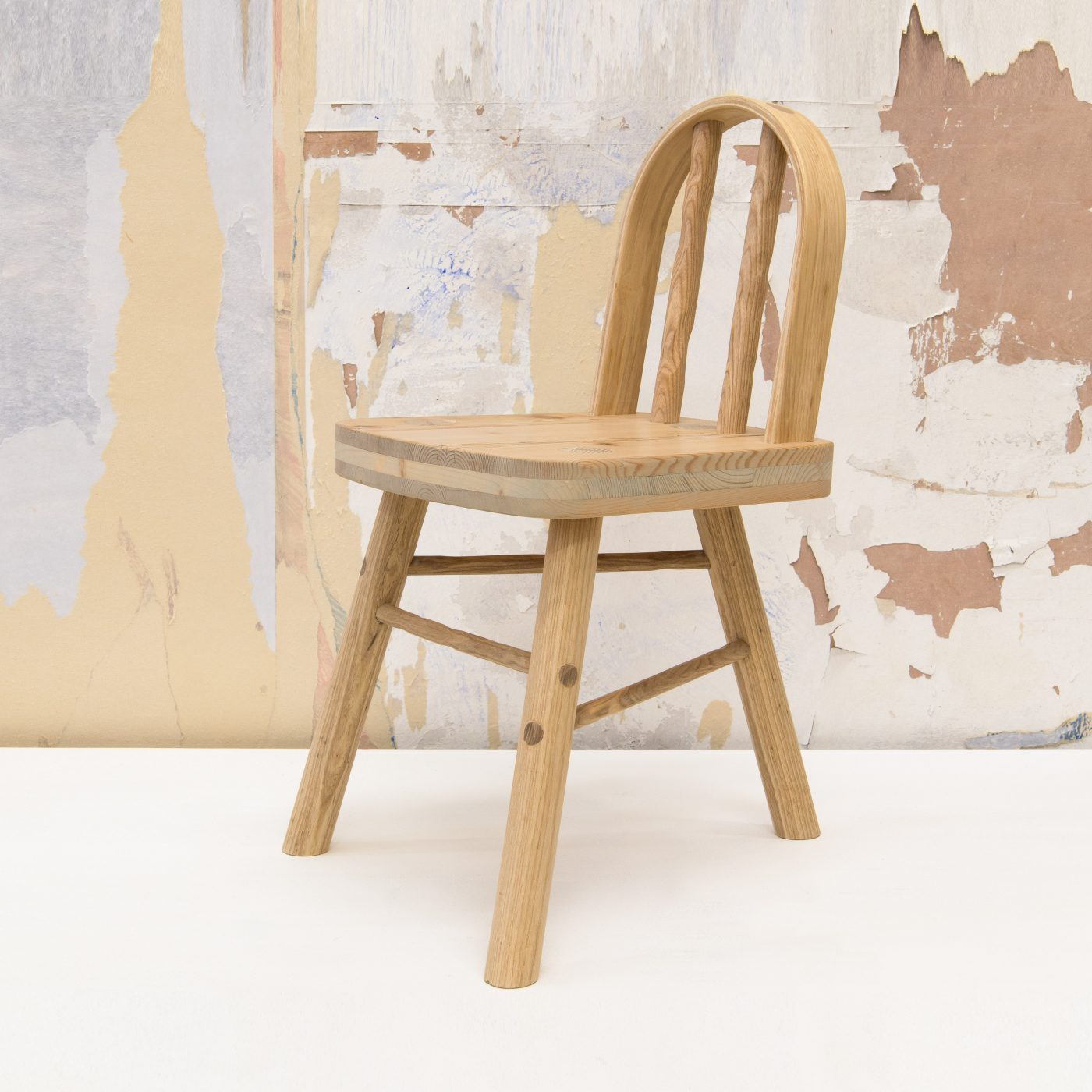 Jan Hendzel Studio lentini chair-1