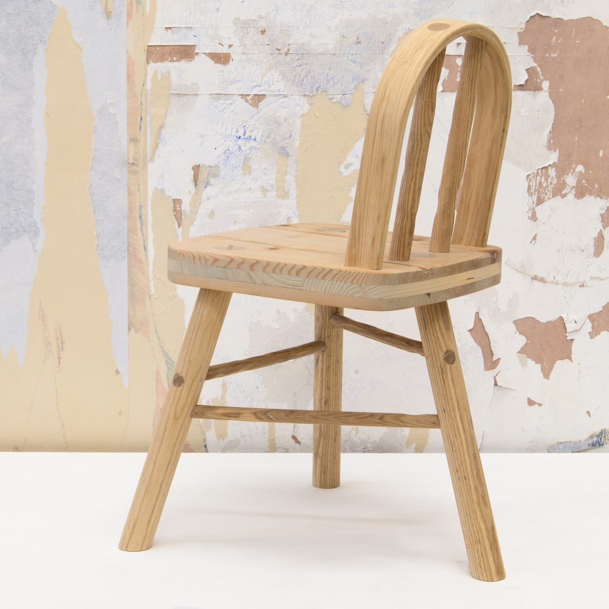 Jan Hendzel Studio lentini chair-3