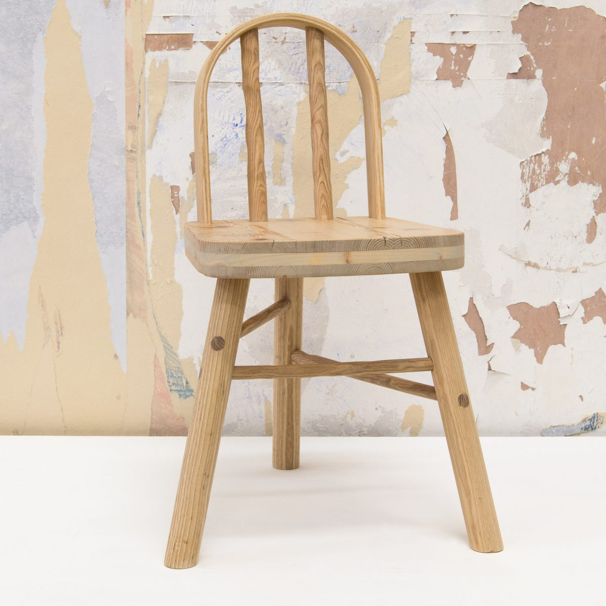 Jan Hendzel Studio lentini chair-4