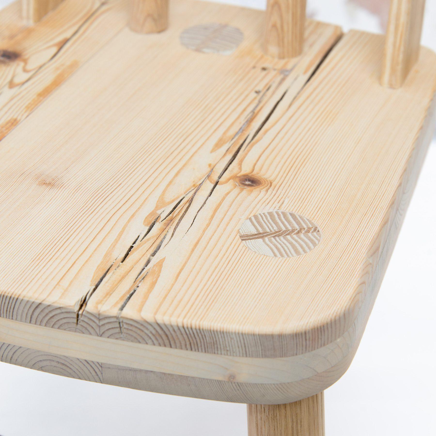Jan Hendzel Studio lentini chair-5