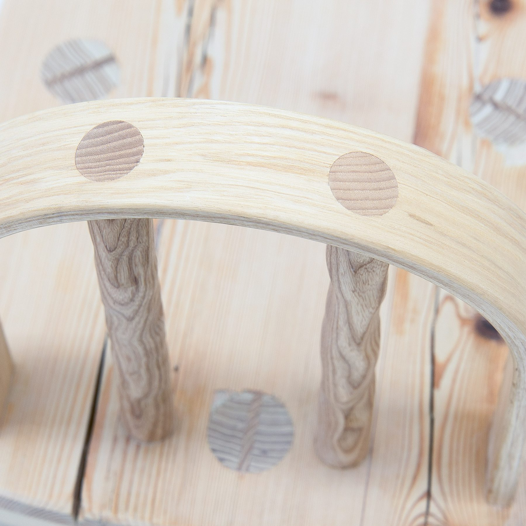 Jan Hendzel Studio lentini chair-6
