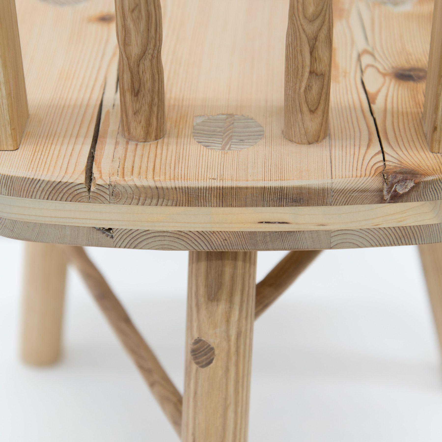 Jan Hendzel Studio lentini chair-7