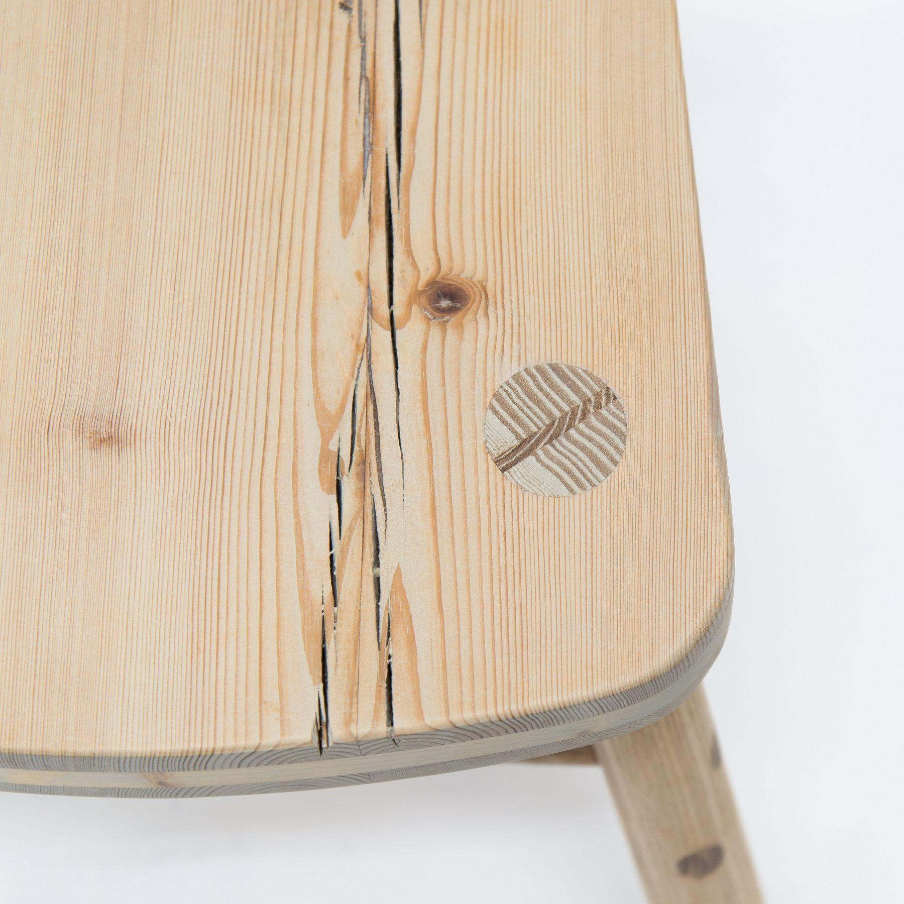 Jan Hendzel Studio lentini chair-8