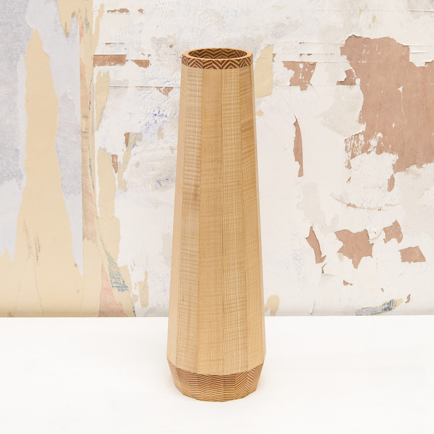 Jan Hendzel Studio rippled fir-1