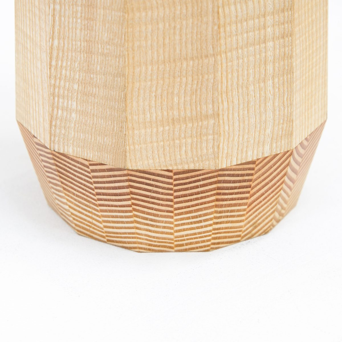 Jan Hendzel Studio rippled fir-3