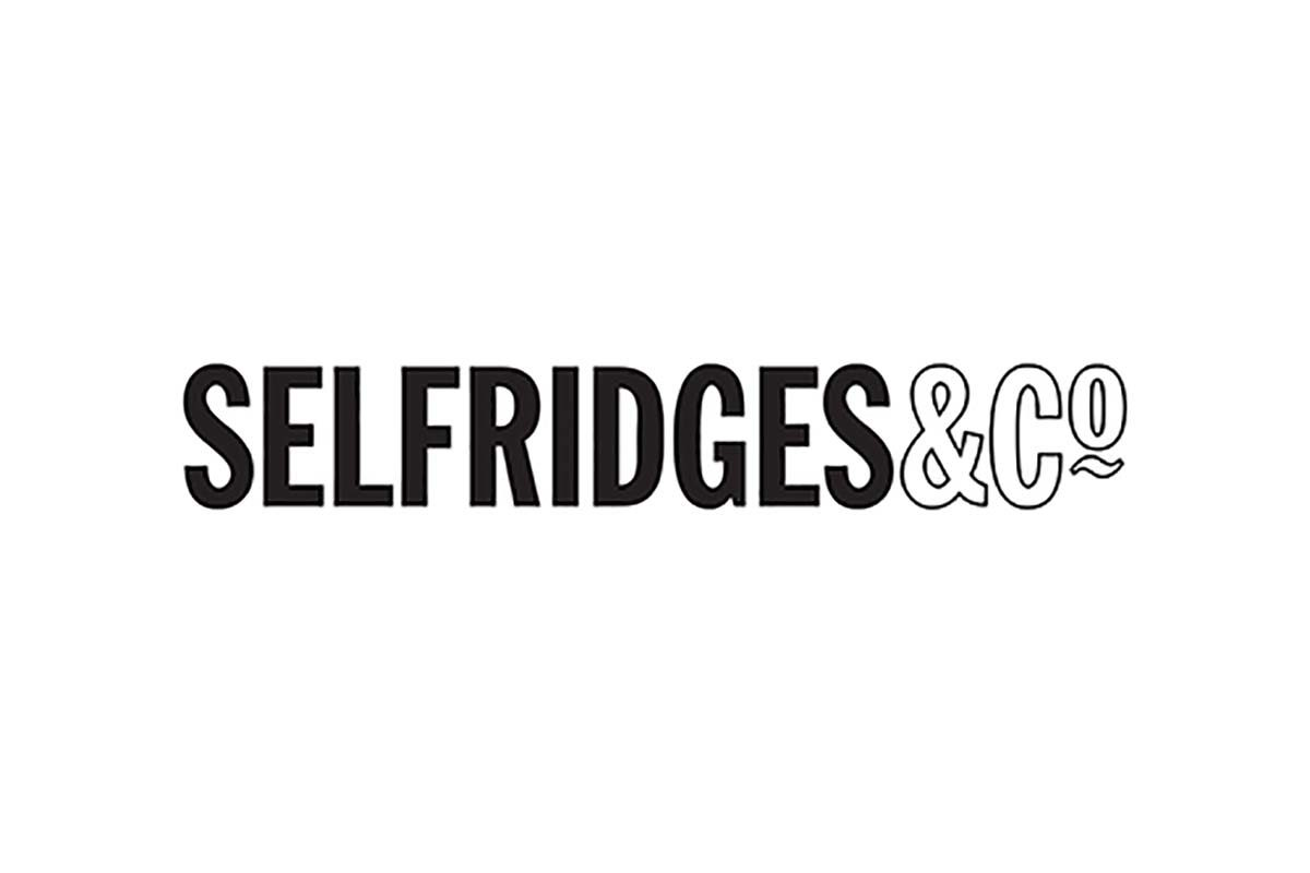 selfridgesonlyblack-1