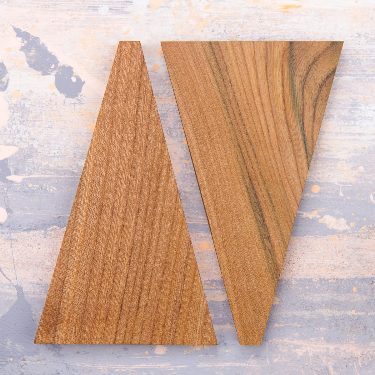 Jan Hendzel Studio samples elm