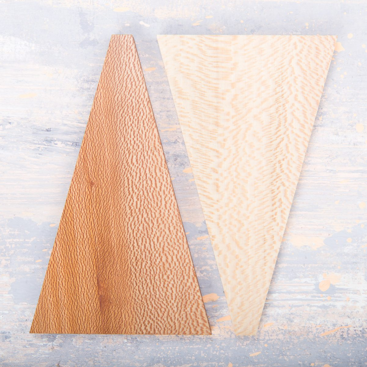 Jan Hendzel Studio samples english london plane lacewood-3