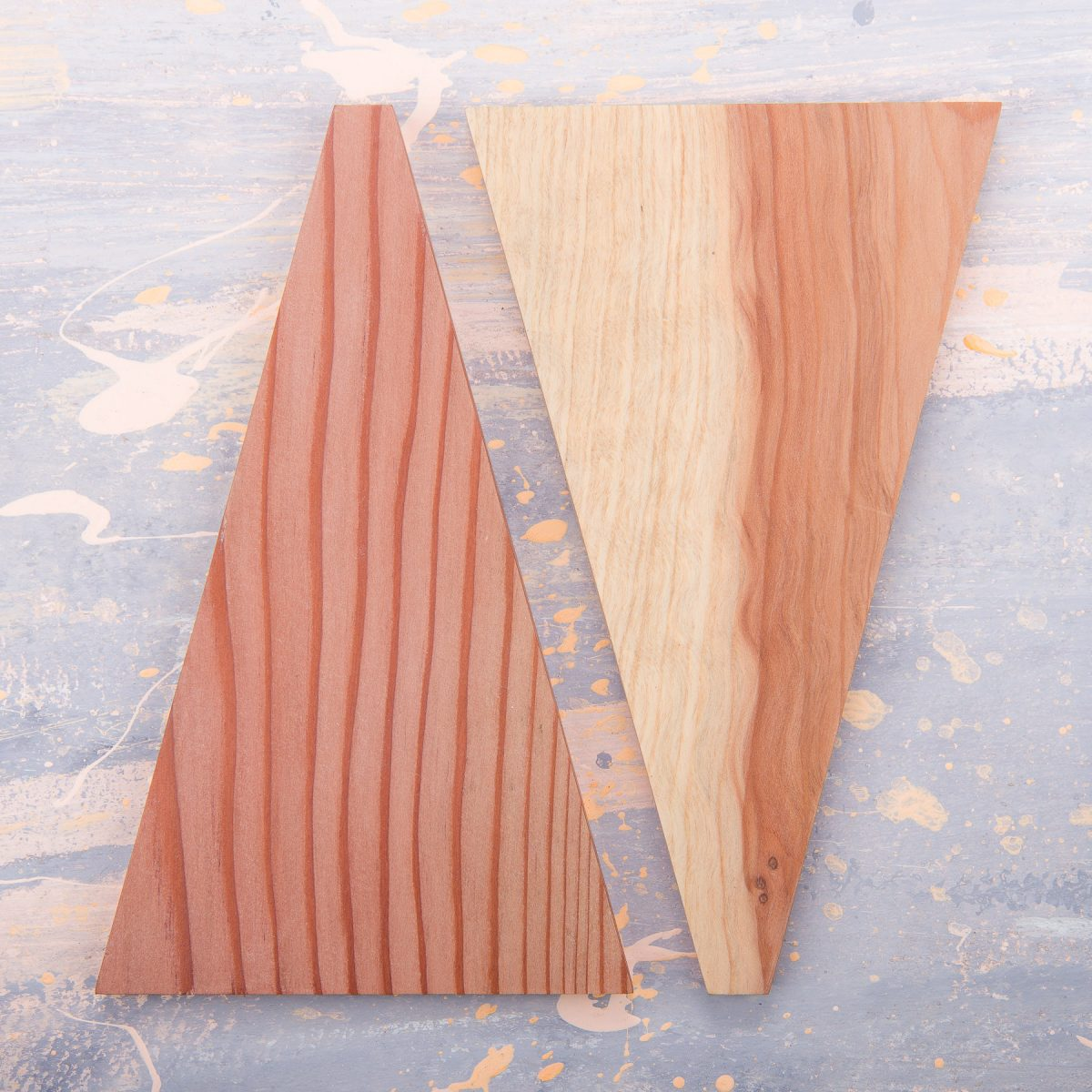 Jan Hendzel Studio samples wellingtonia giant sequoia redwood