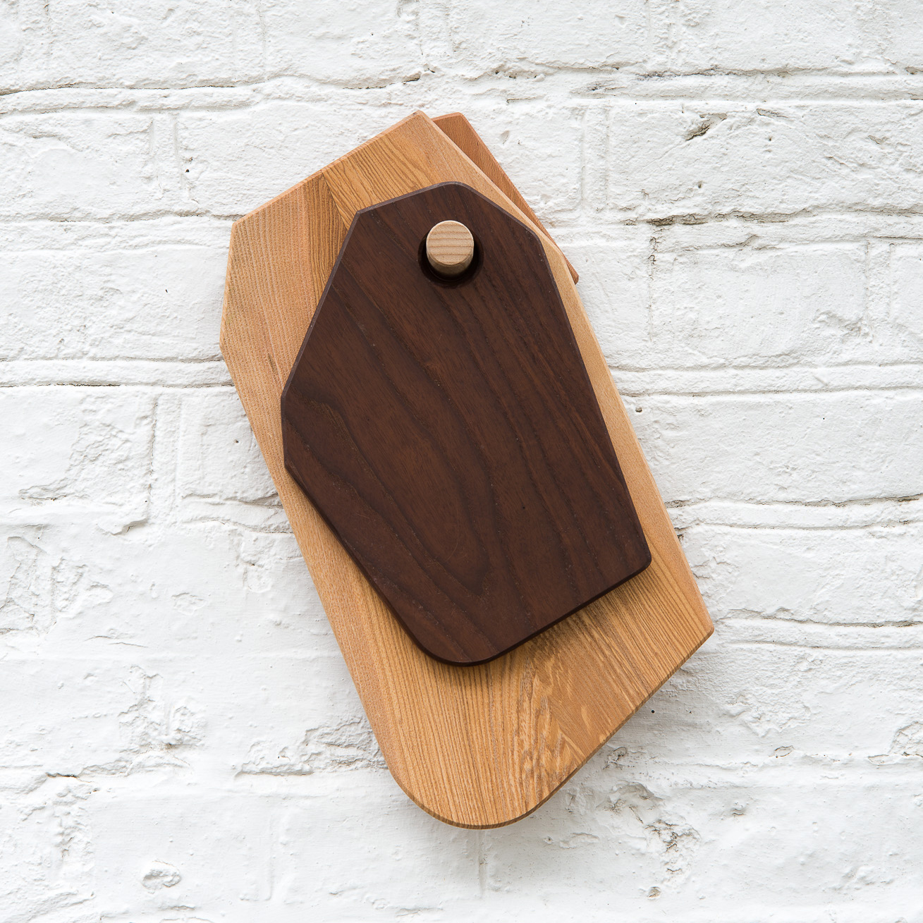 Jan Hendzel Studio Workshop CHOPPING BOARD-12