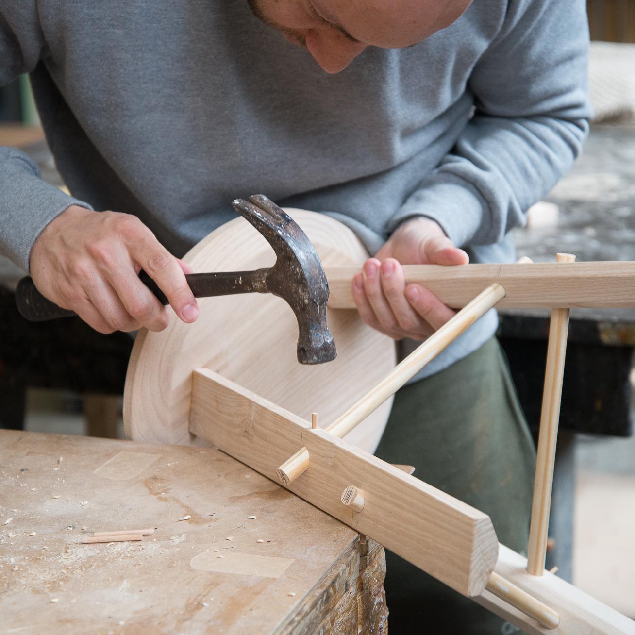 Jan Hendzel Studio Workshop stool making course tutorial33 (1) (1)