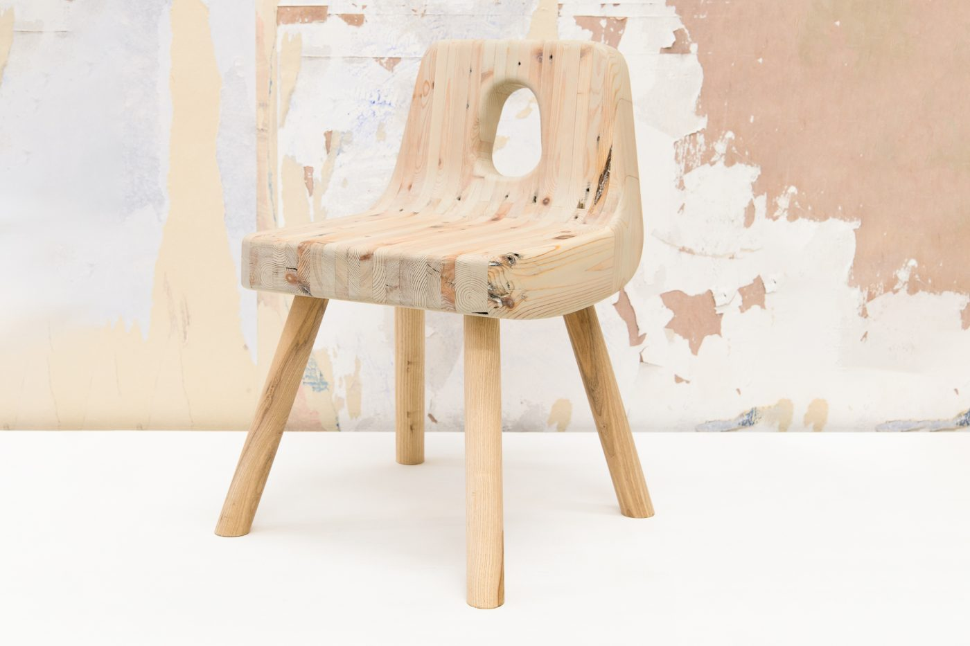 Jan Hendzel Studio kids good day chair WEB