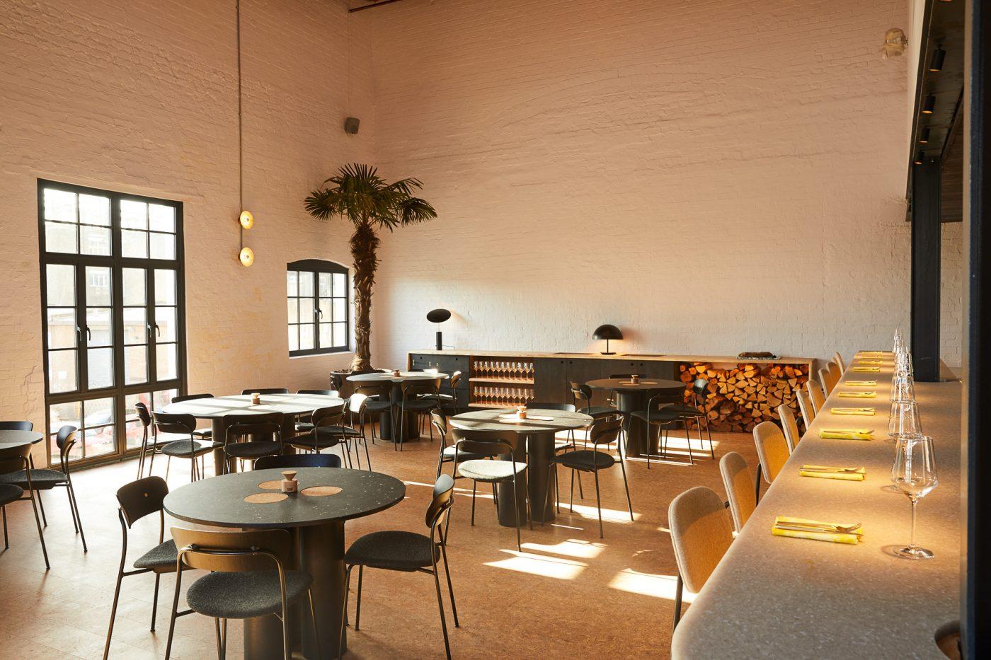 Jan Hendzel Studio silo restaurant WEB