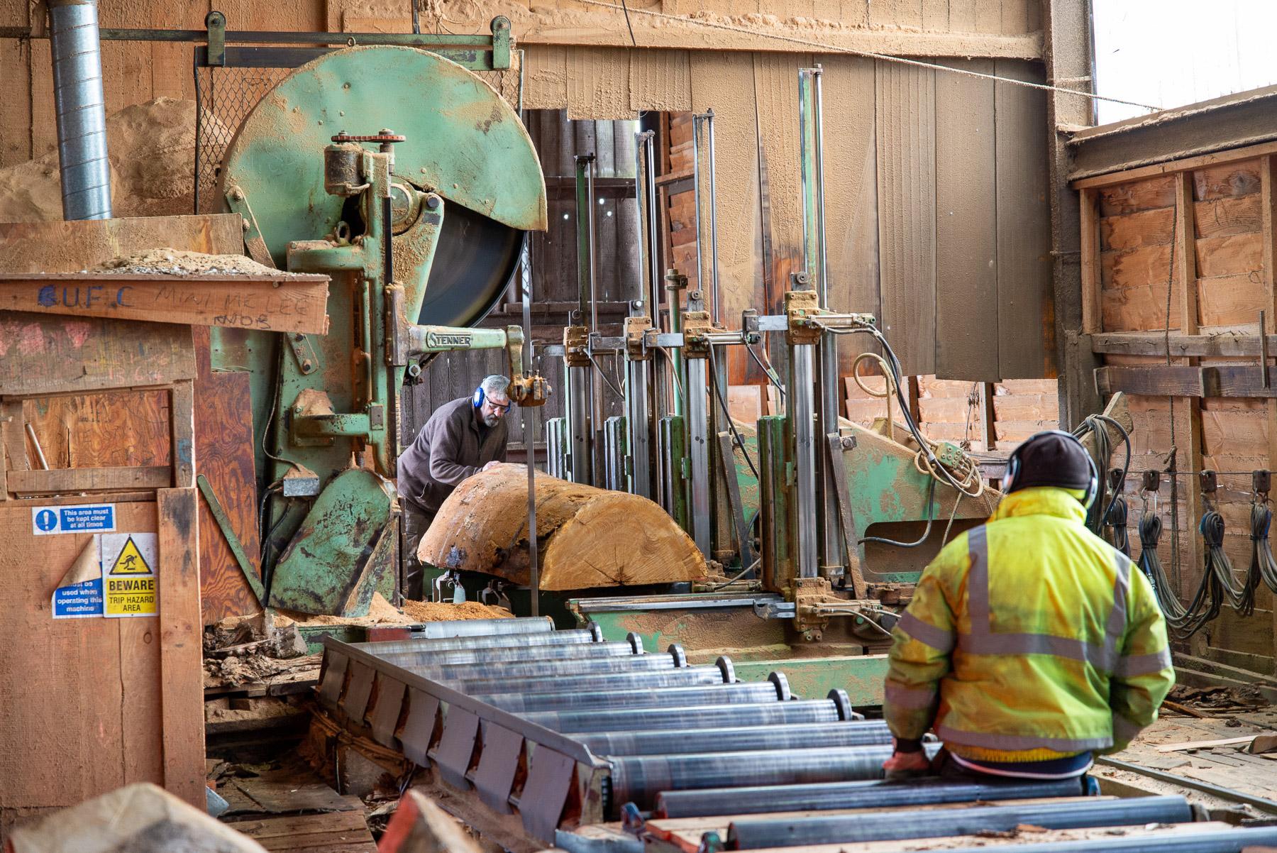 Jan Hendzel Studio timber yard WEB-32