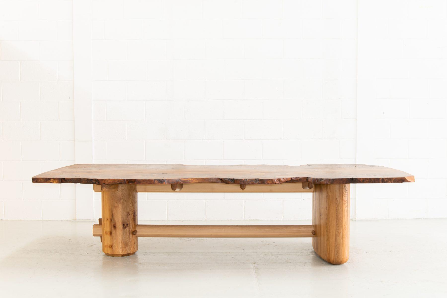 Jan Hendzel Studio Naama Table1