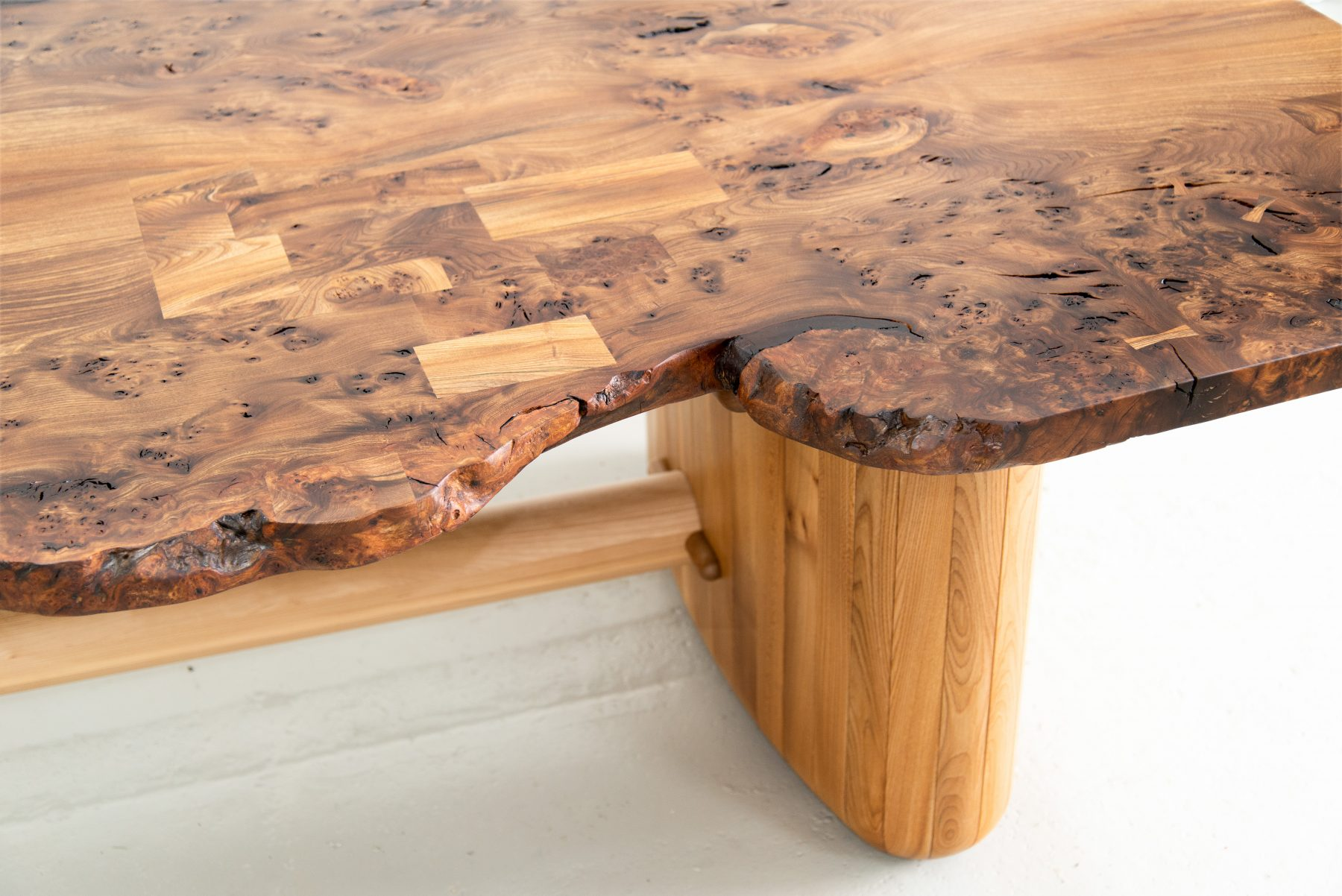 Jan Hendzel Studio Naama Table5