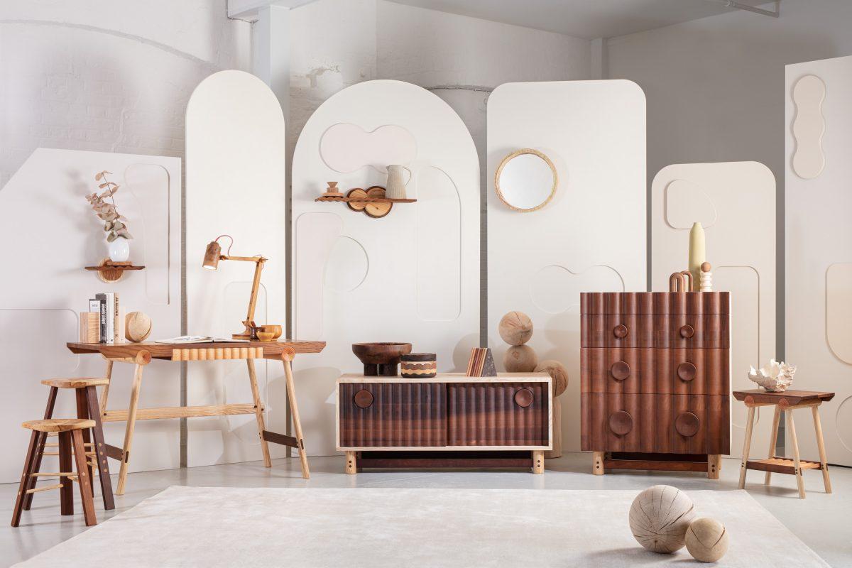 Hendzel Design September 2020