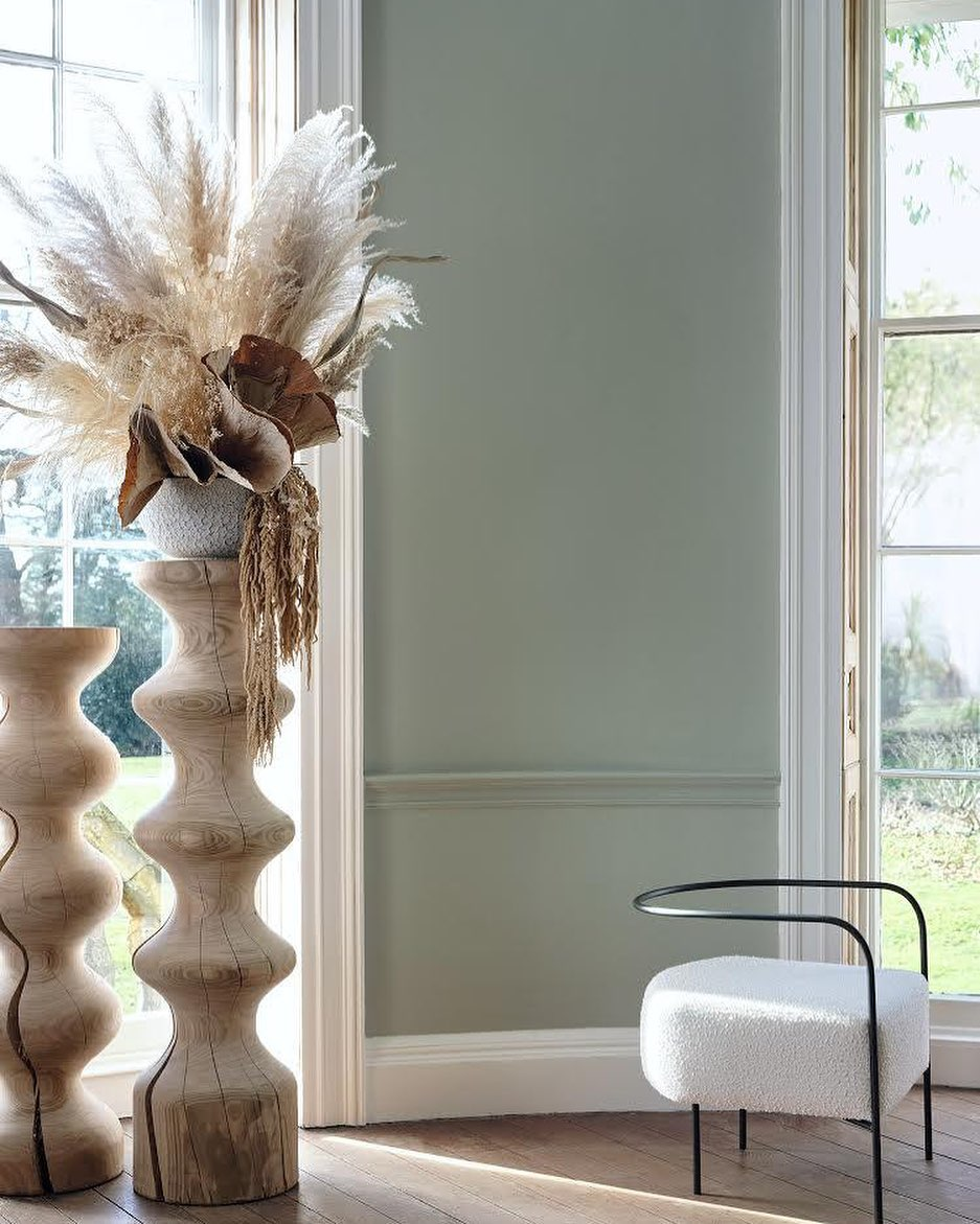 our-fabulous-sculptural-duo-shot-for-a-feature-for-@duluxheritage-with-@homesandgardensuk-big-thanks