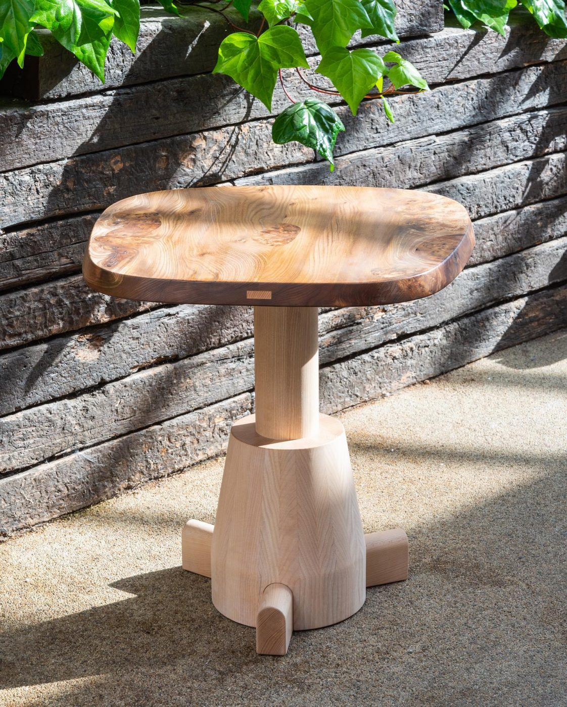 shown-here-is-our-first-prototype-of-the-native-browns-tables.-we-had-chosen-to-accentuate-the-beaut