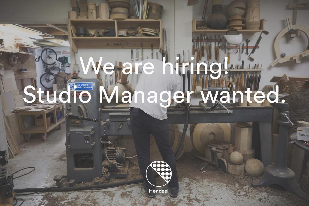 we-are-looking-for-a-studio-manager-to-contribute-to-the-smooth-running-and-growth-of-our-business.-