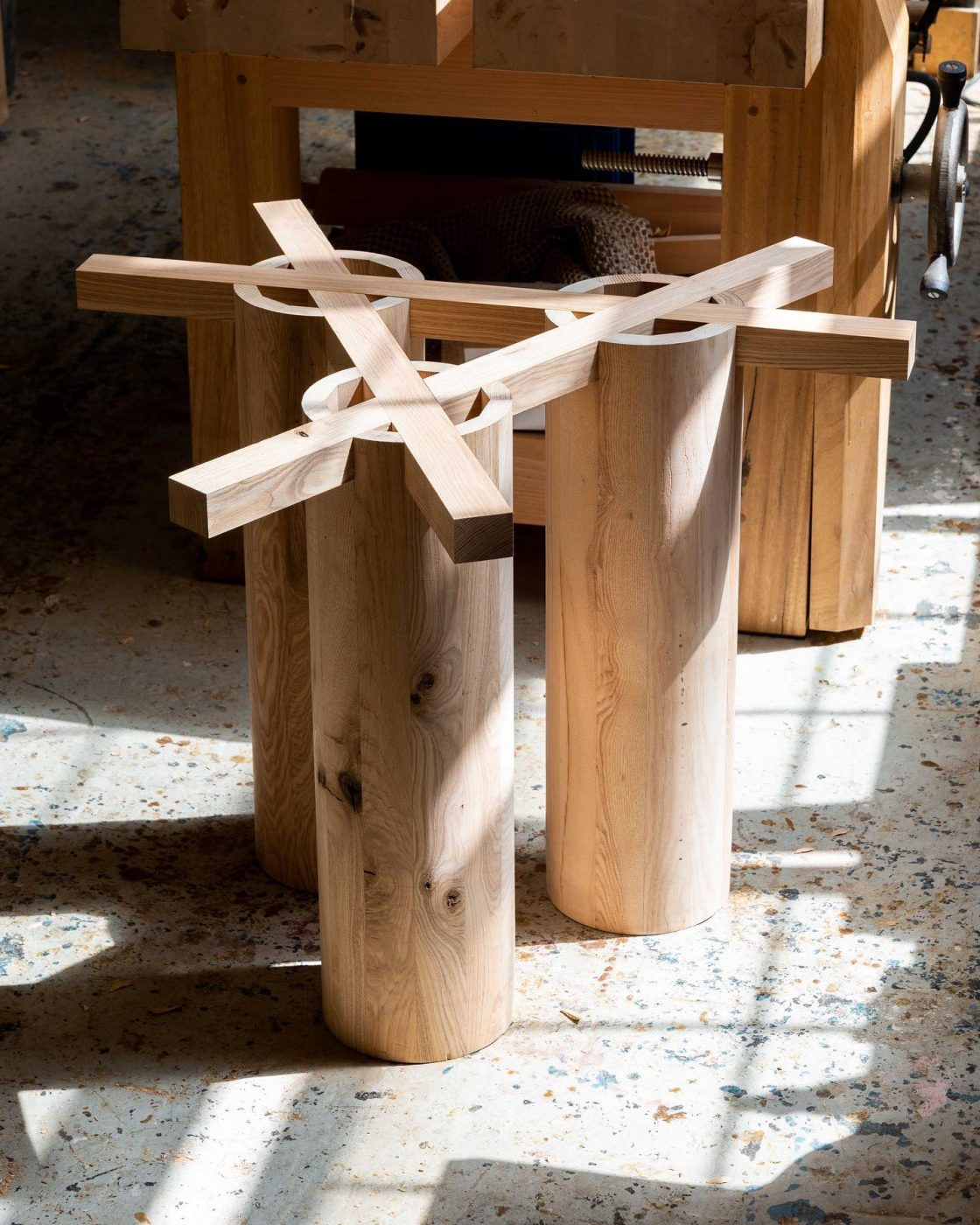 tubular-timbers-and-precision-joinery.-a-fine-combo-for-our-latest-furniture-experiments.-new-work-i