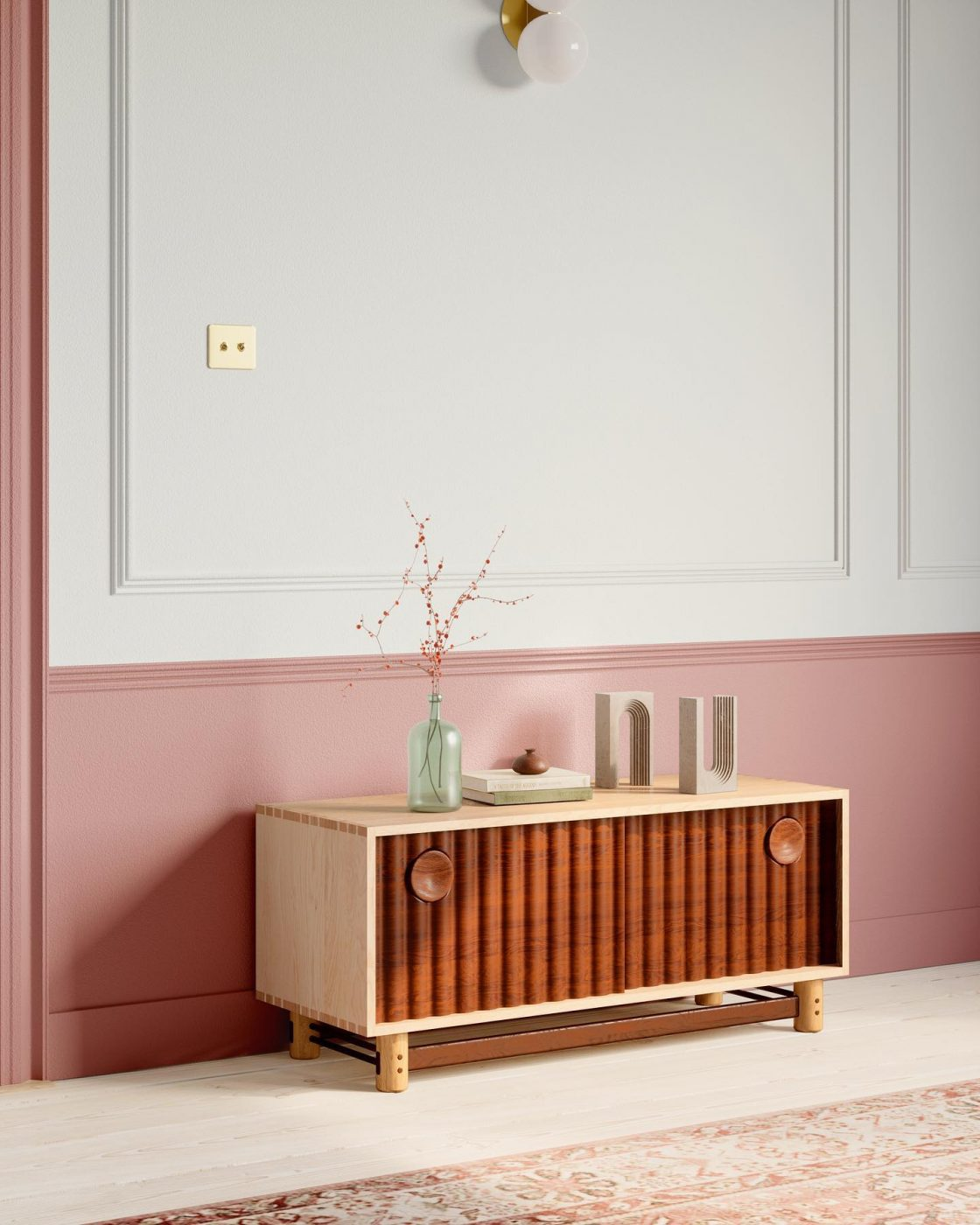 great-to-see-our-bowater-media-unit-included-in-@picklesonpaint-recent-new-colour-launch-pickleson-p-1