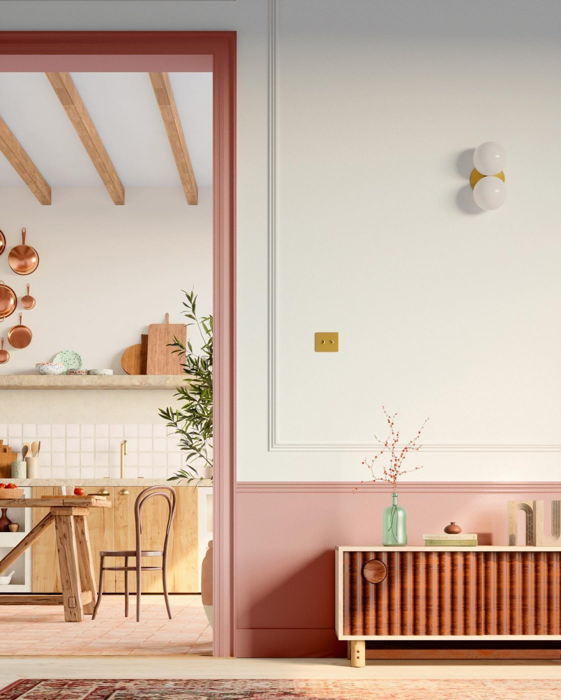 great-to-see-our-bowater-media-unit-included-in-@picklesonpaint-recent-new-colour-launch-pickleson-p