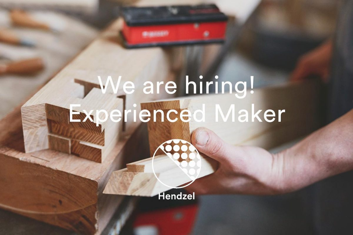 were-hiring-were-looking-for-a-skilled-maker-with-experience-working-with-solid-wood-in-a-commercial