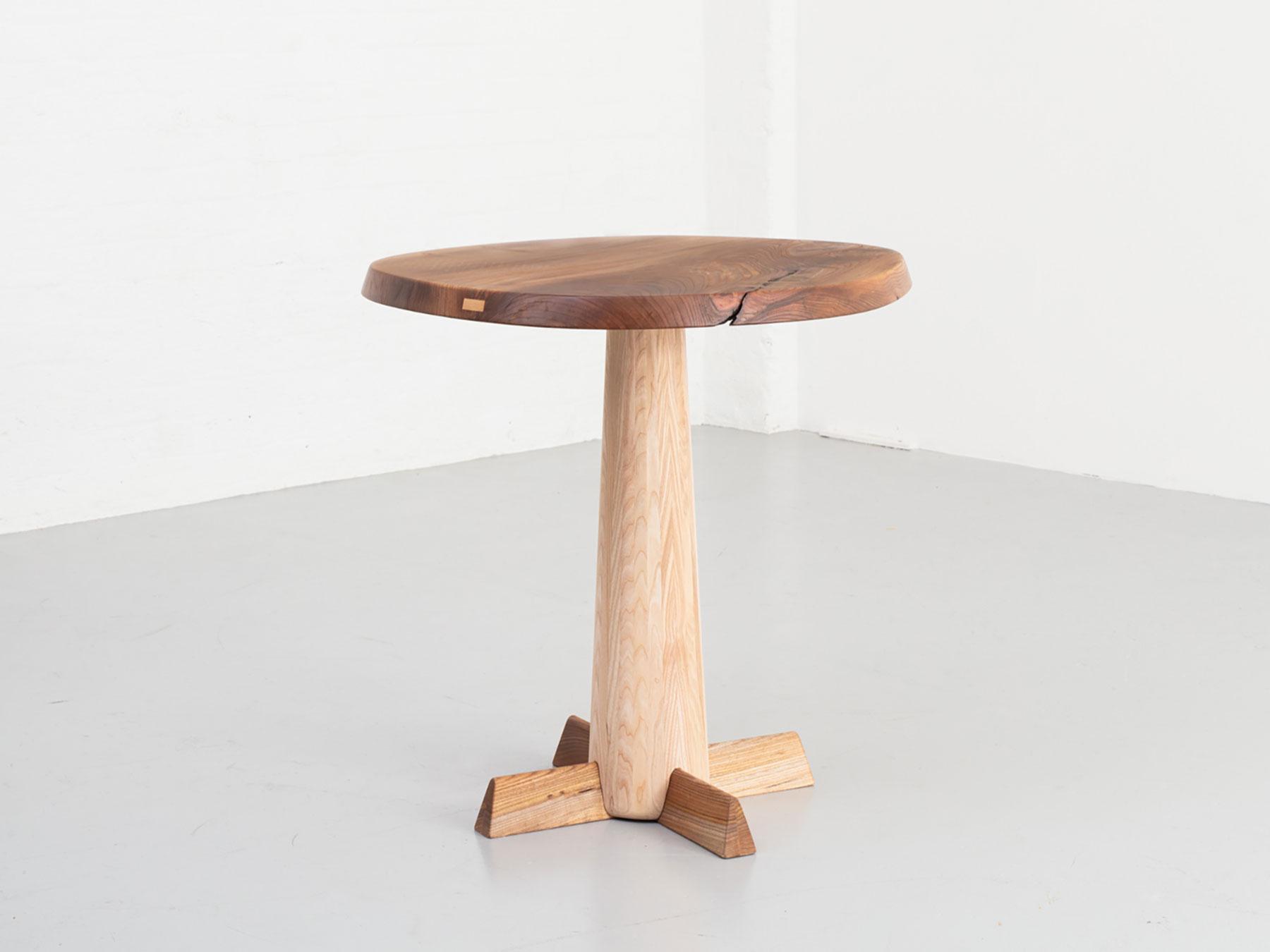 Jan Hendzel Round Tables Studio 2021-5