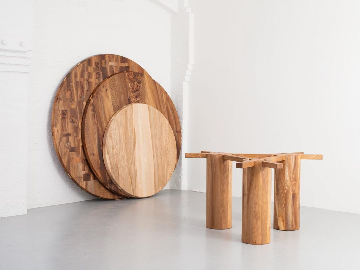 showcasing-our-brand-new-staved-dining-collection.-these-three-legged-dining-tables-feature-bevelled