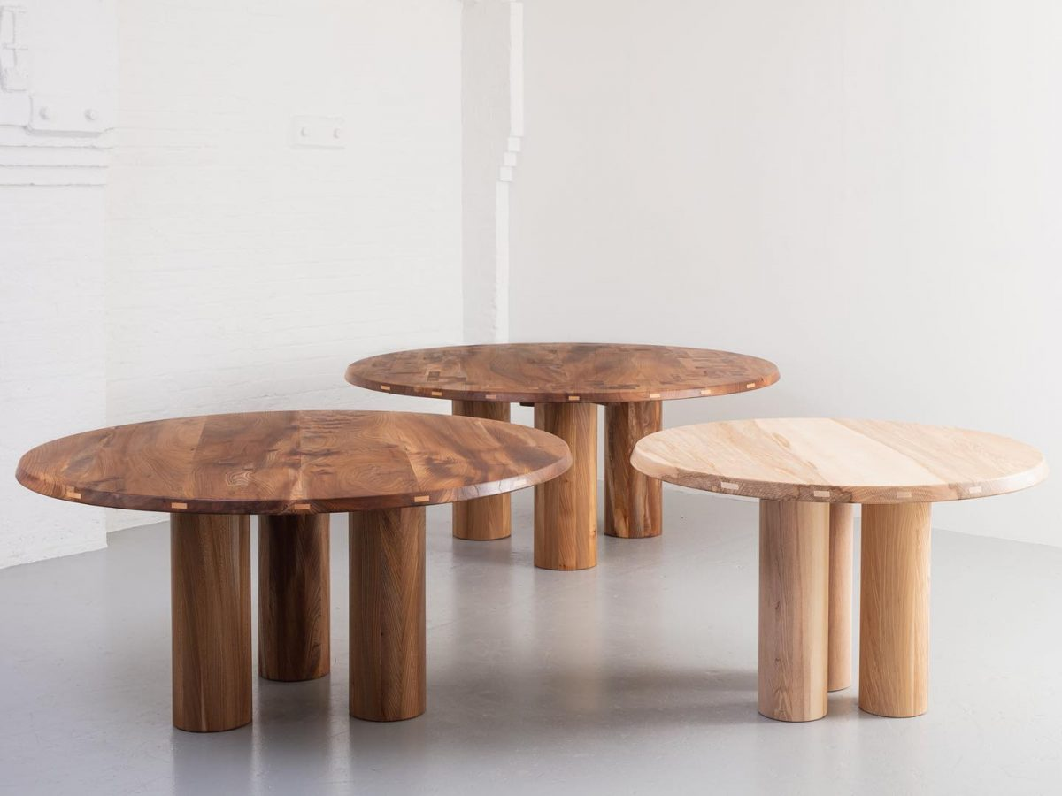 showcasing-our-brand-new-staved-dining-collection.-these-three-legged-dining-tables-feature-bevelled-2